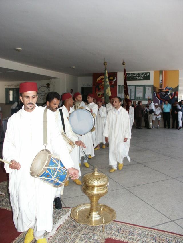 Mai 2009 - Meknès au coeur -  2009_m30