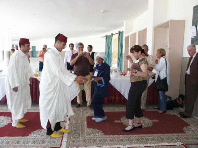 Mai 2009 - Meknès au coeur -  2009_m32
