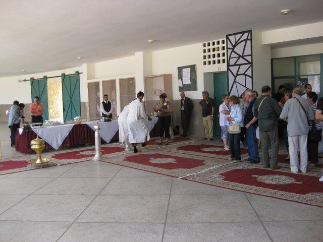 Mai 2009 - Meknès au coeur -  - Page 2 2009_m33