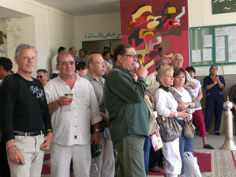 Mai 2009 - Meknès au coeur -  - Page 2 2009_m35