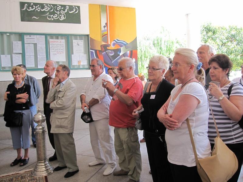 Mai 2009 - Meknès au coeur -  - Page 2 2009_m36