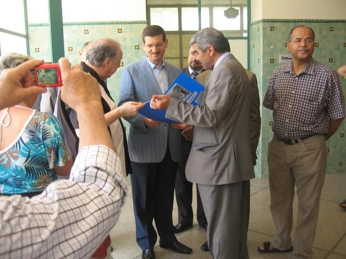 Mai 2009 - Meknès au coeur -  - Page 2 2009_m41