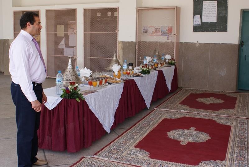 Mai 2009 - Meknès au coeur -  - Page 2 2009_m43