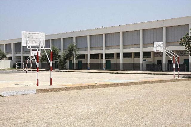Mai 2009 - Meknès au coeur -  - Page 2 2009_m52