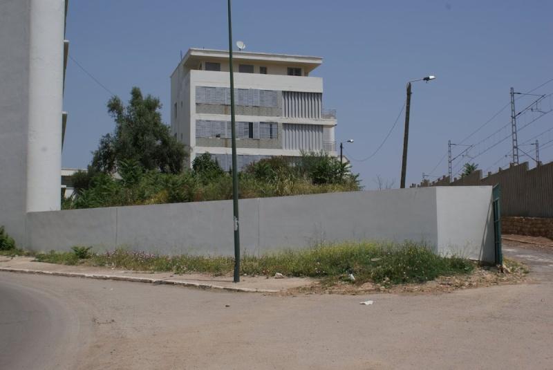 Mai 2009 - Meknès au coeur -  - Page 2 2009_m55