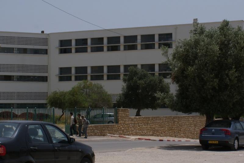 Mai 2009 - Meknès au coeur -  - Page 2 2009_m58