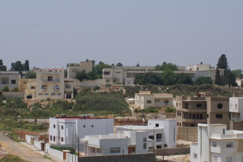 Mai 2009 - Meknès au coeur -  - Page 2 2009_m61
