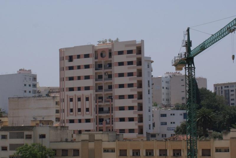 Mai 2009 - Meknès au coeur -  - Page 2 2009_m62