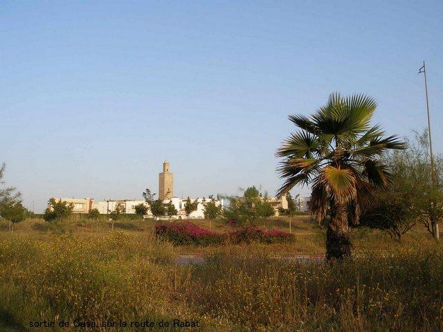 Mai 2009 - Meknès au coeur -  - Page 12 Copie100
