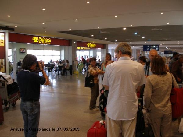 Mai 2009 - Meknès au coeur -  - Page 12 Copie_93