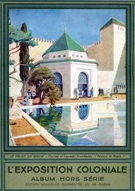 Expositions Coloniales et Universelles Expo_p10