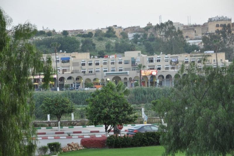 Mai 2009 - Meknès au coeur -  - Page 12 Meknys83