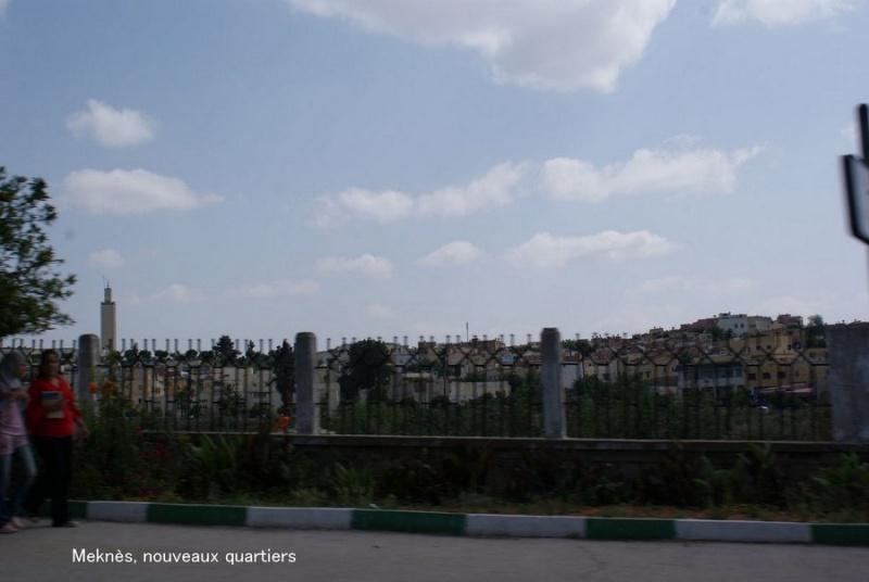 Mai 2009 - Meknès au coeur -  - Page 12 Meknys84