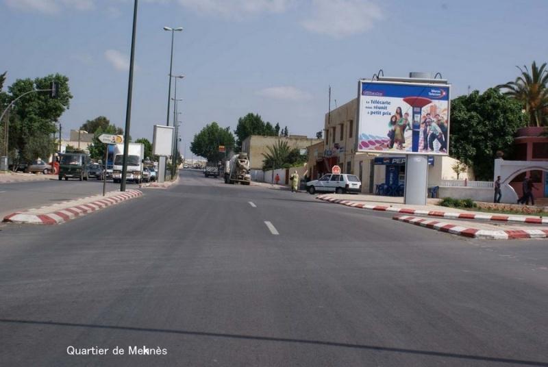 Mai 2009 - Meknès au coeur -  - Page 12 Meknys86