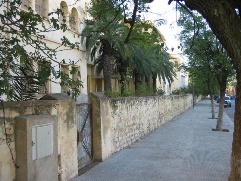 Mai 2009 - Meknès au coeur -  - Page 12 Meknys94