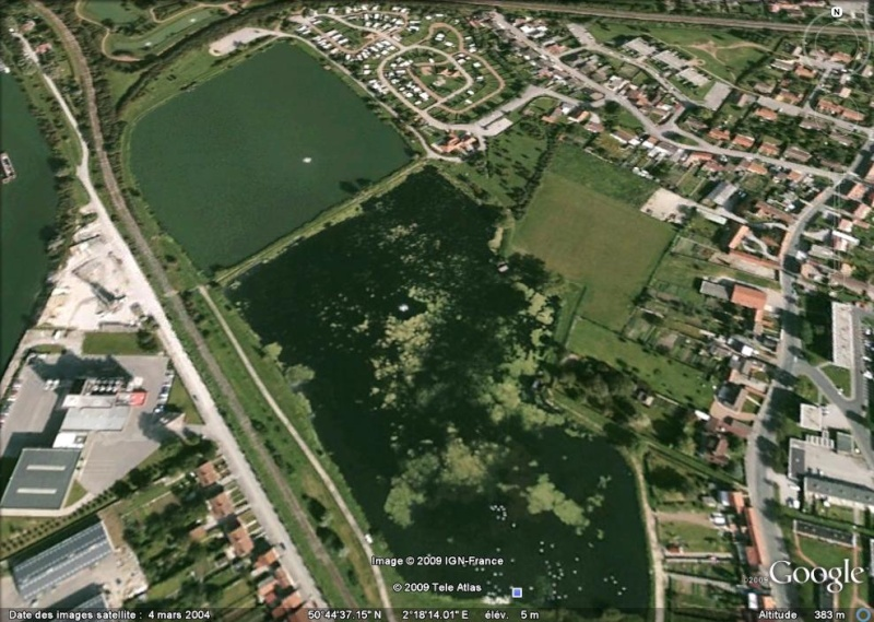 les étangs de arques [62] Beau_s10