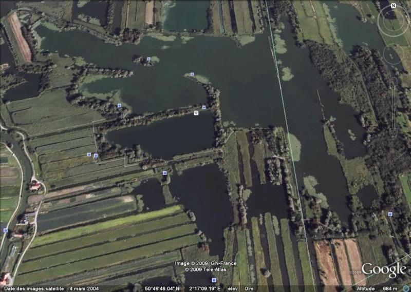 les étangs de arques [62] Le_rom10