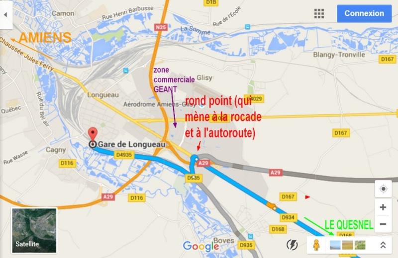 gares et aéroports à proximité Gare_l10