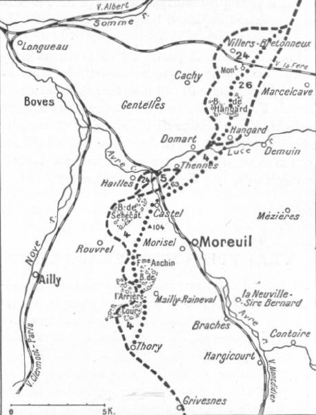 Moreuil Wood et l'ONAC Image010