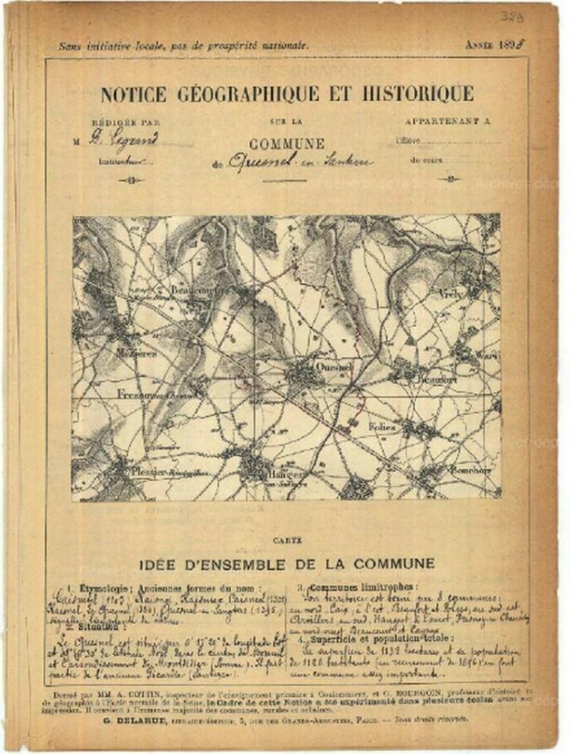 1898 notice géographique et historique Notice10