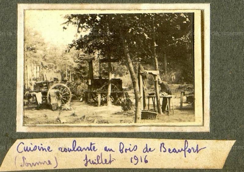 photos de LE QUESNEL pendant la guerre Sans_t19
