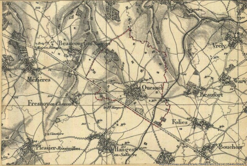 1898 notice géographique et historique Sans_t23