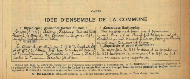 1898 notice géographique et historique Sans_t24