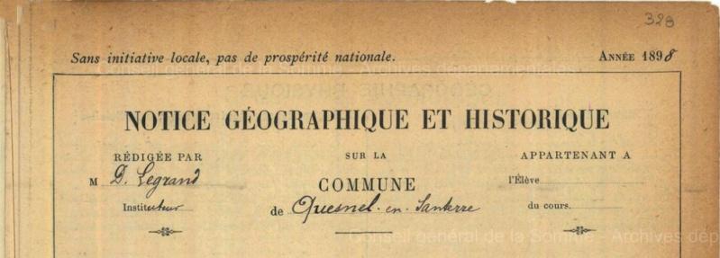 1898 notice géographique et historique Sans_t25
