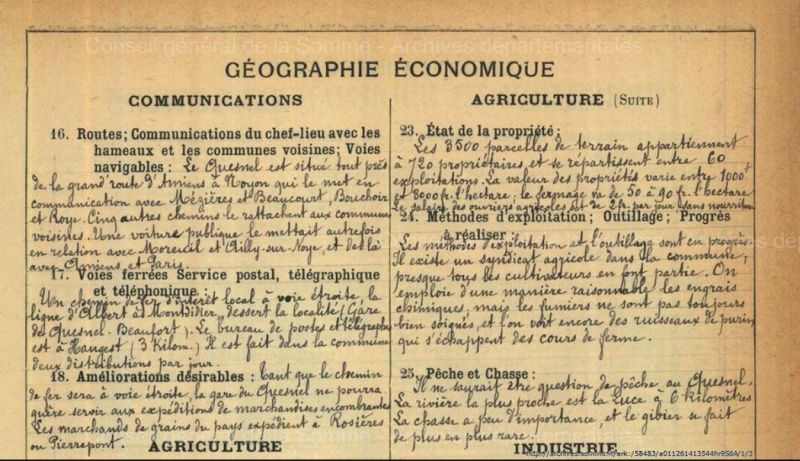 1898 notice géographique et historique Sans_t26