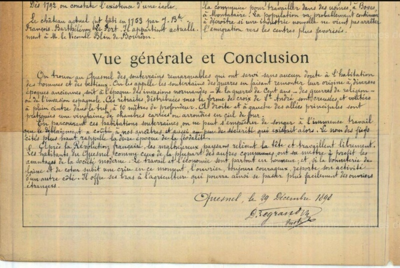 1898 notice géographique et historique Sans_t27