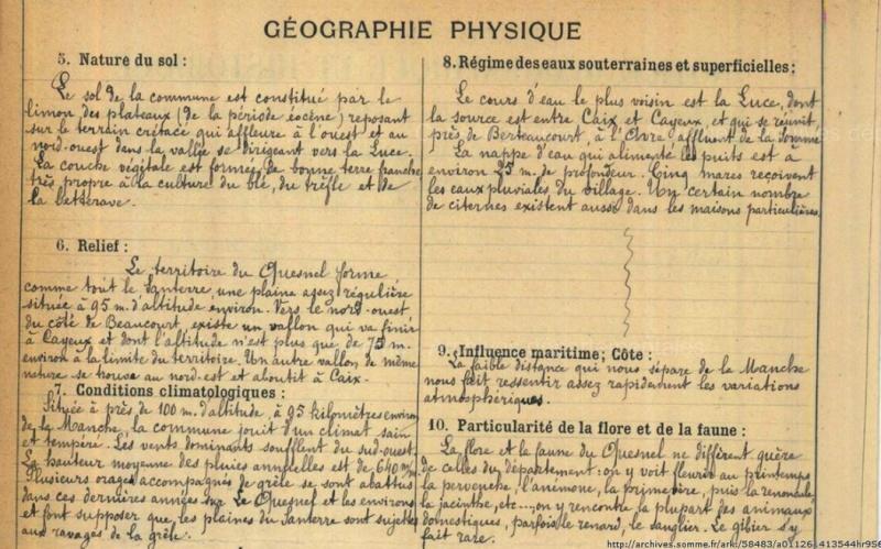 1898 notice géographique et historique Sans_t28