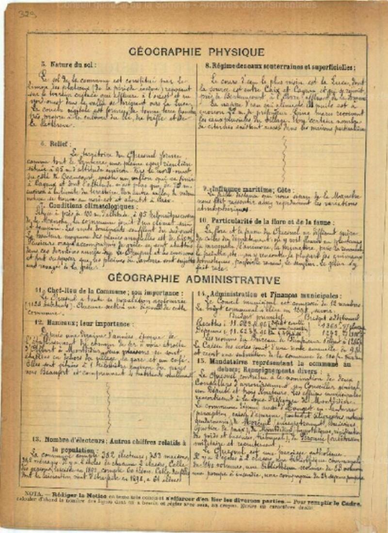 1898 notice géographique et historique Sans_t31