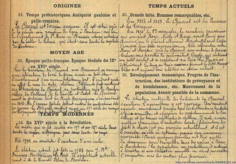 1898 notice géographique et historique Sans_t34