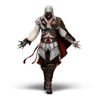 Assassin's creed II Assass10