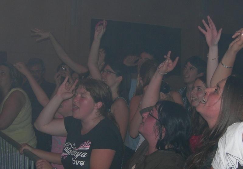 Morganne en concert le 30 mai 2009 au Perthus (66) - Page 4 A110
