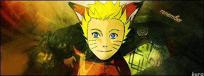 -Gin Ichimaru Art- - Page 15 Naruto10
