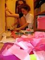 décorer son ruban....help ! - Page 4 Dsc04615