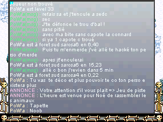 Les insultes - Page 7 Insult10