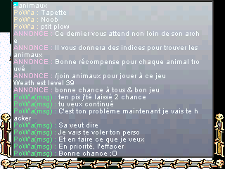 Les insultes - Page 7 Insult11