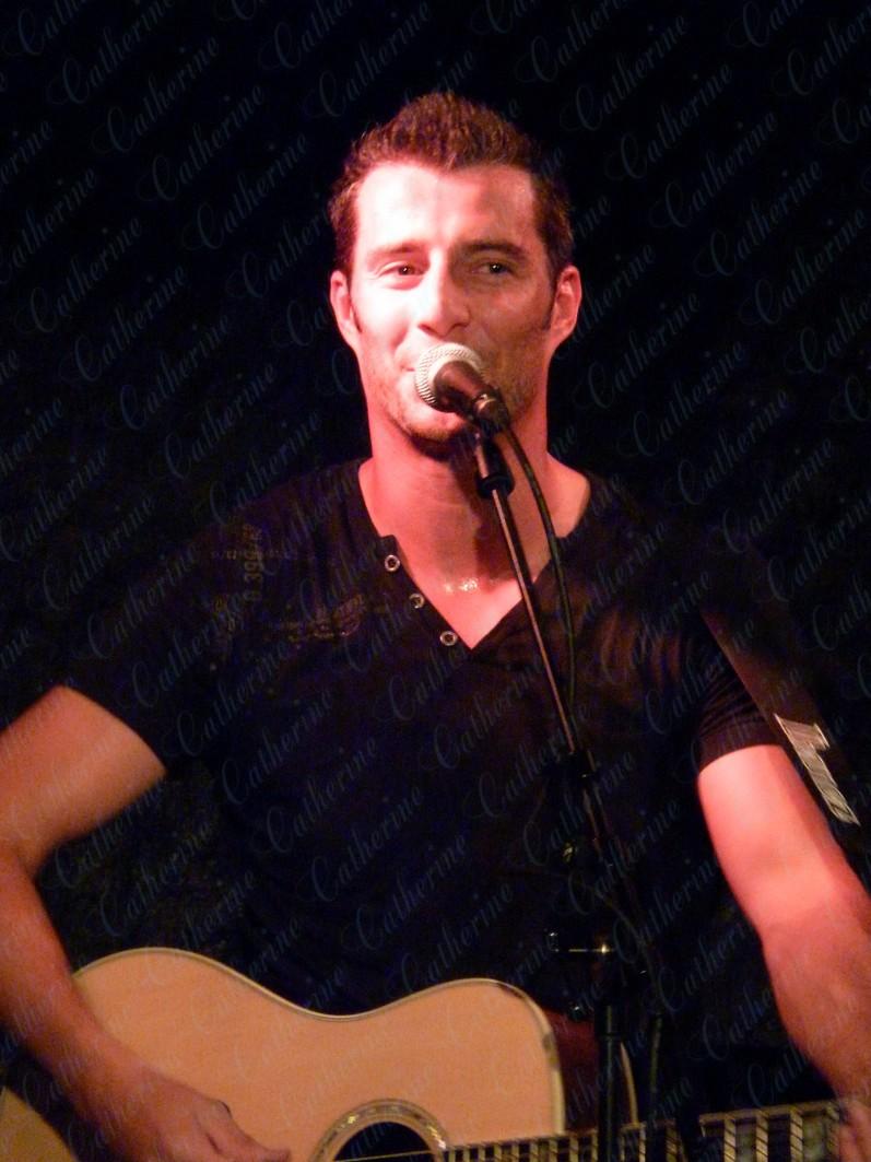 Concert solo 2009 et 2010 - Page 2 300510