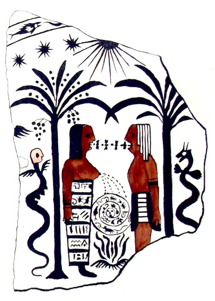 colonia egipcia en España - Página 2 Fragme10