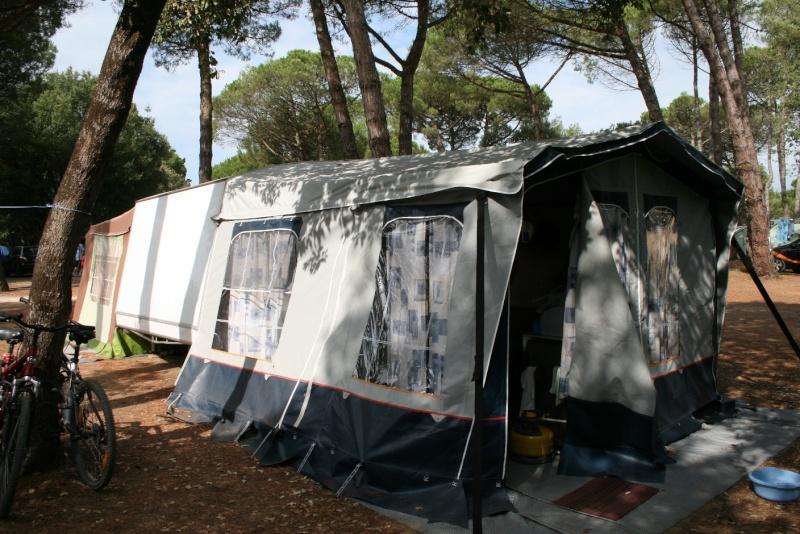 Caravane Rapido Export non Matic Img_9112