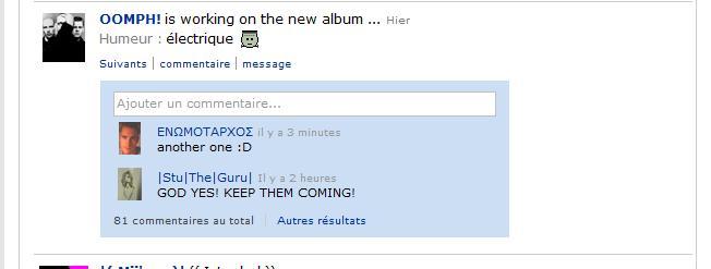 Nouvel album ?? New_al10