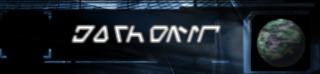 La Guerre Noire Dathom12