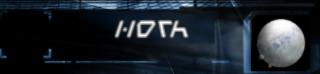 La Guerre Noire Hoth11