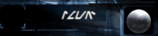 La Guerre Noire Ilum11