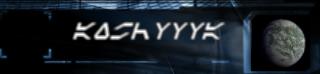 La Guerre Noire Kashyy11