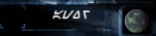 La Guerre Noire Kuat11