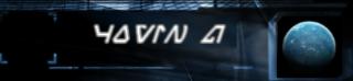 La Guerre Noire Yavin_12