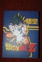 Dragon ball z collector vost + vf Dsc_0012